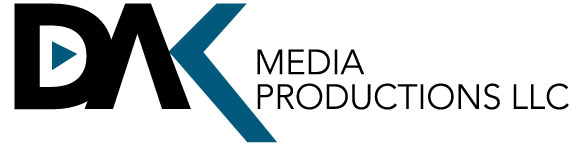DAK Media Productions LLC